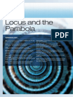 Maths in Focus - Margaret Grove - ch10