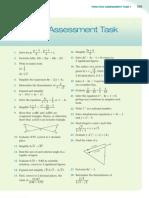 Maths in Focus - Margaret Grove - Pat 1