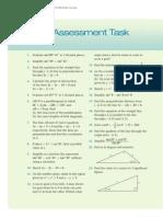 Maths in Focus - Margaret Grove - Pat 2