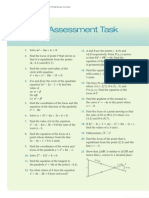 Maths in Focus - Margaret Grove Pat_3
