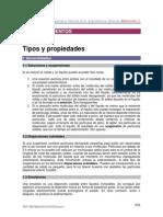 Revestimientos._02._Tipos_y_propiedades