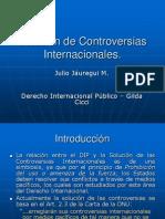 Soluci_C3_B3n_de_Controversias[1]