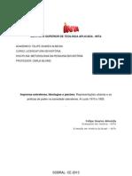 Delimitação tematica Introdução 2.0.docx