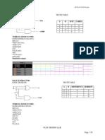 ddrpt.program for adderdocx