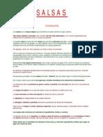 SALSAS.pdf