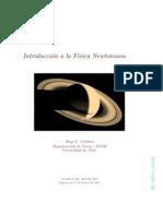 Intro_a_F_sica_Newtoniana_Arellano.pdf