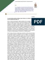 Tres Poetas Españoles, Diego Jesús Jiménez, Artículo de Presentación.pdf