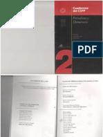 Periodismo y Democracia 2000