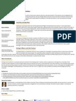 Four Basic International Business Activities _ Business & Entrepreneurship - Azcentral