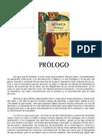 Seneca Prolo Go