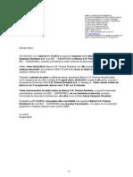 Procesare Tranzactii in Urma Fuziunii CR Firenze Cu Intesa Sanpaolo Romania[1]