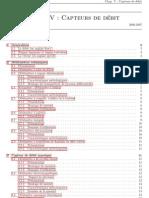 debit.pdf
