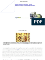 Escritura pictográfica azteca.pdf