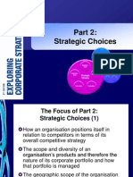 24174570-Exploring-Corporate-Strategy-8th-Edition-06(2).ppt