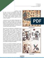 glifos prehispanicos.pdf