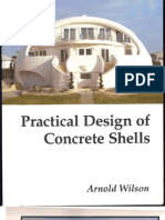 Practical Design by Wilson