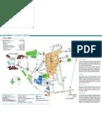 Plano de Ciudad de La Rioja