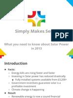 SMS Solar d2d (2)
