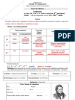 variation 2012-2013 prof.odt