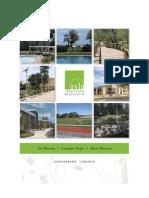 RSLA-Brochure 12-28-09