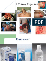 25softtissueinjuries-090910172546-phpapp02