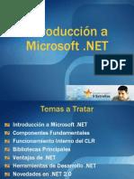 Microsoftn.net
