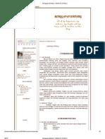 Menggapai Binatang_ CHEMICAL STIMULI.pdf