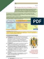 tema11elfranquismodictaduradesarrollismo-120503021437-phpapp02