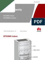 BTS3900-Family.ppt