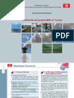 Fr Projets Mdp Tunisie
