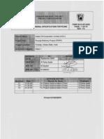 PDRP-8310-SP-0006+REV+F3.pdf
