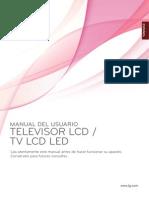 INSTRUCCIONS LG  TELE  .pdf