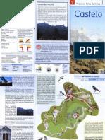 PR3CMS- Castelo.pdf
