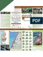 GR11-percurso_macas_magoito.pdf