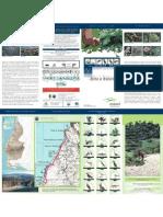 GR11-percurso_adraga_macas.pdf