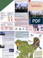 PR4CMS- Seteais.pdf