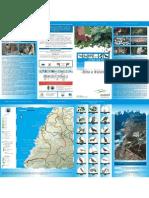PR -S7 — Cabo da Roca.pdf