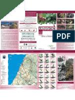 PR -S8 — Rota do Vinho de Colares.pdf