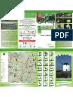 PR -S9 — Rota das Aldeias.pdf
