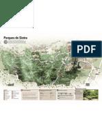 Percursos Pedestres Parques Sintra.pdf