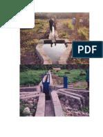 bagian bendungan irigasi
