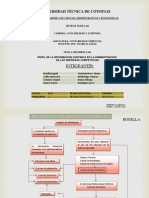 CONTABILIDAD GERENCIAL.pptx