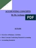 Accountingconcepts 1