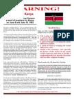 Prophecy_Kenya_1992_kenya.pdf
