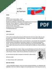 AfD_Newsletter_13-01(1).pdf
