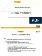 02 68k Architecture.ppt