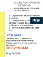 PRESENTACION OPTATIVA Melisa.pptx