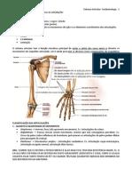 artrologia.docx