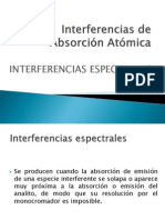 Interferencias de absorción Atómica.pptx