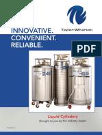 Liquid Cylinders Brochure Final 20120502